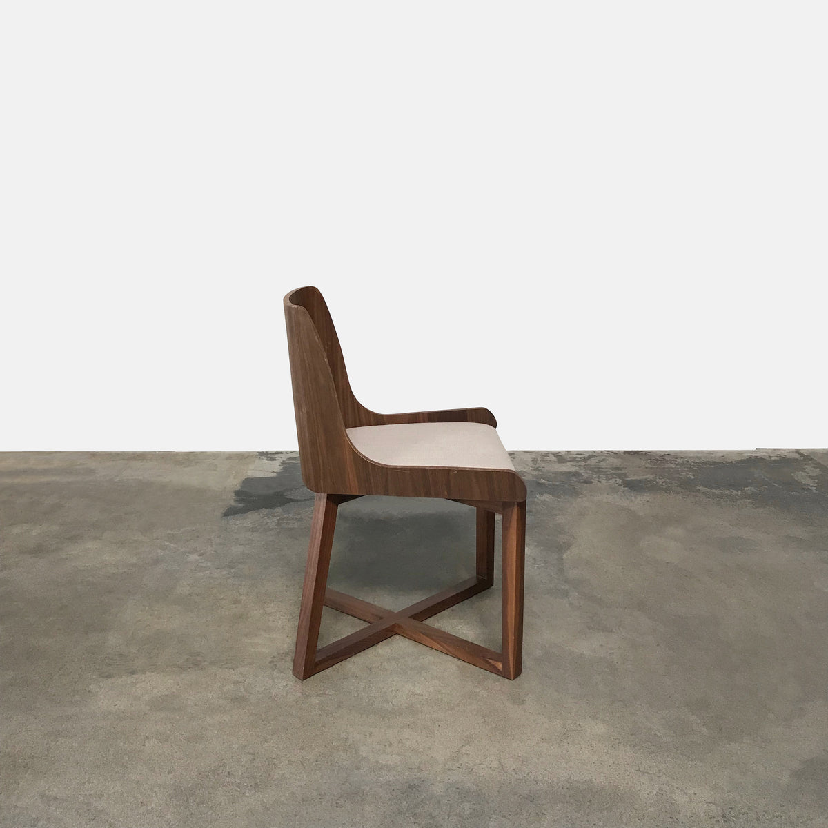 Stella Dining Chairs (set of 4) - $199 each