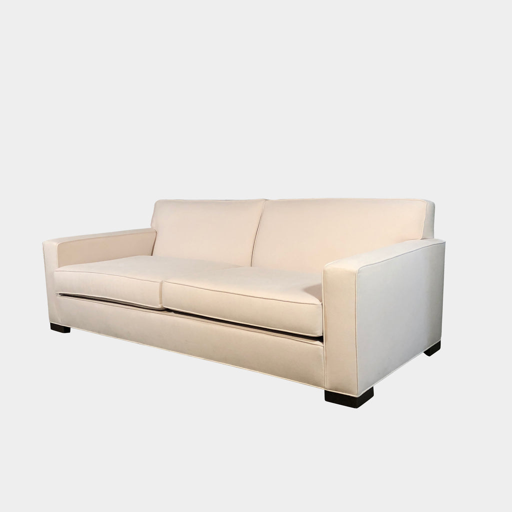 Structure Sofa, Sofa - Modern Resale