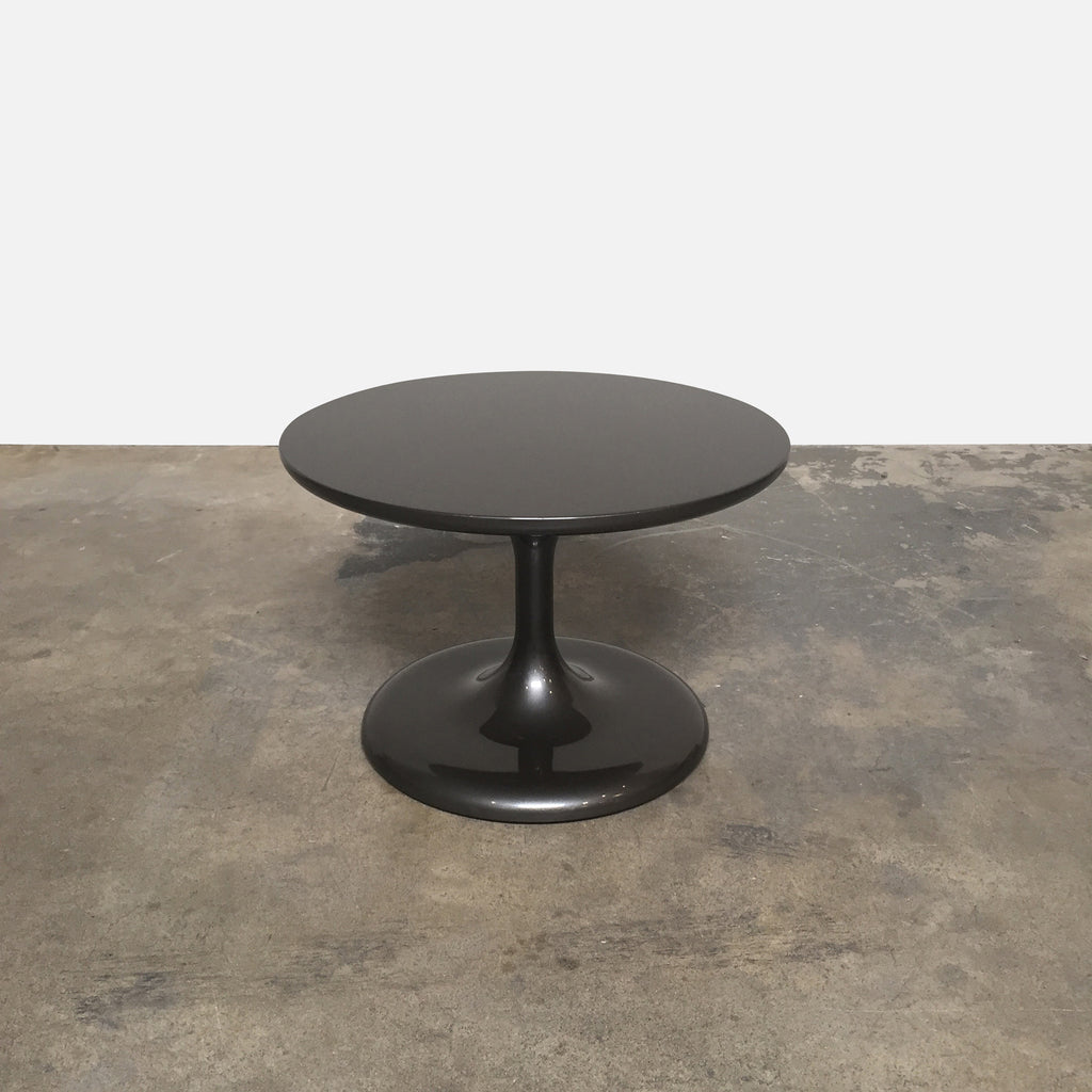 Neto Coffee Table, Coffee Table - Modern Resale