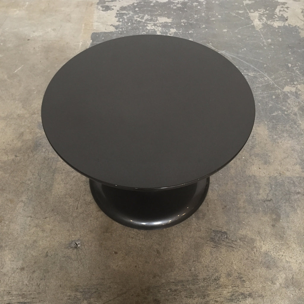 Neto Coffee Table