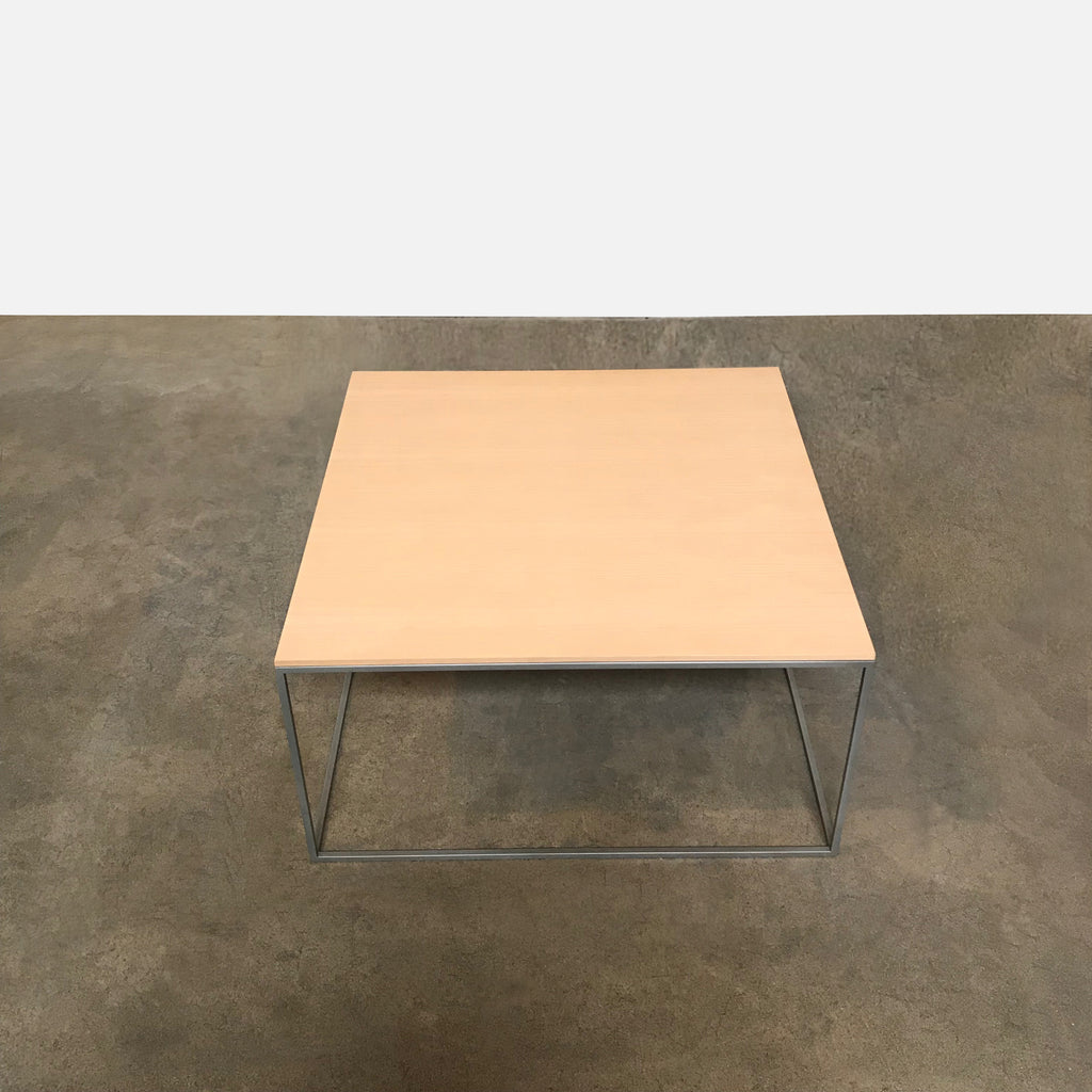 ILE Coffee Table, Coffee Table - Modern Resale