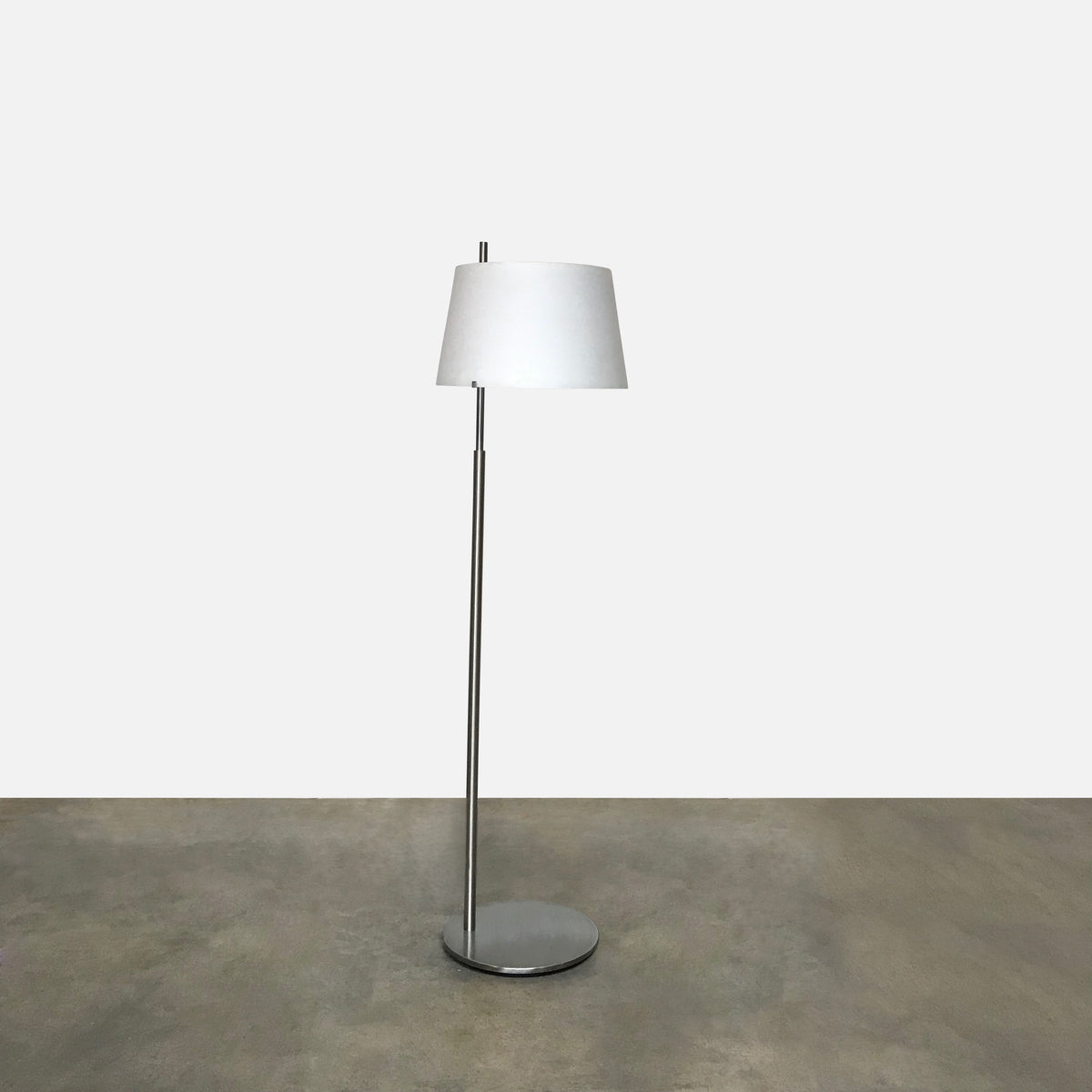 Passion Floor Lamp