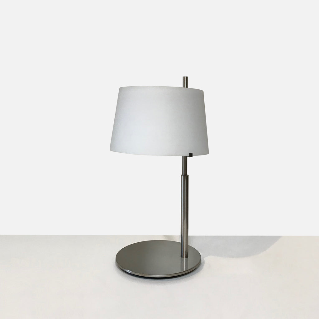 Passion Table Lamps (2 in stock), Table Lamp - Modern Resale