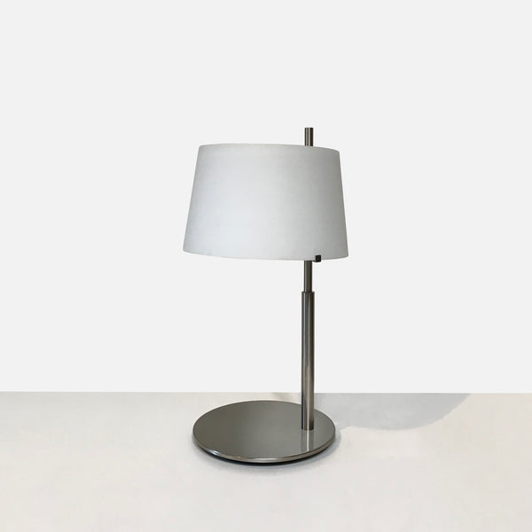 Passion Table Lamps (2 in stock)