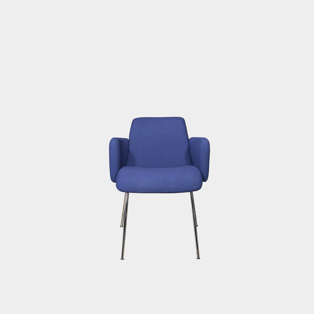 Moorea Chair (2 in Stock)