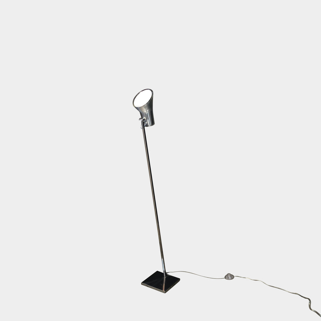 Kelvin F Floor Lamp