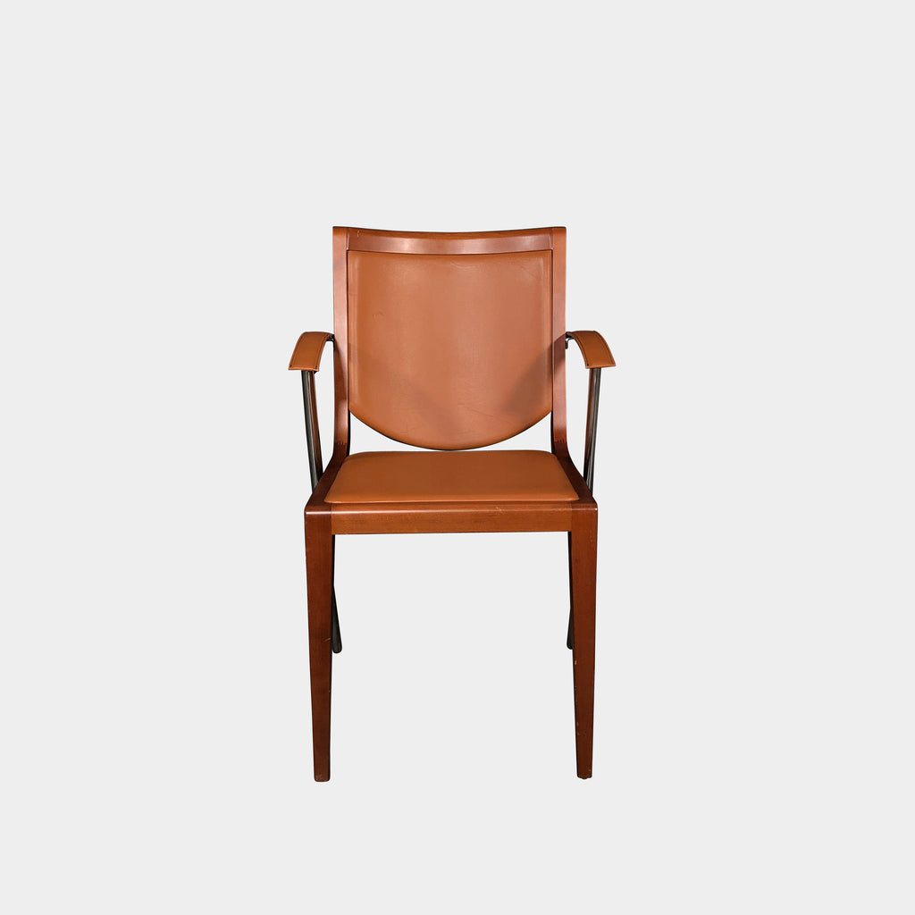 Mixta Chair