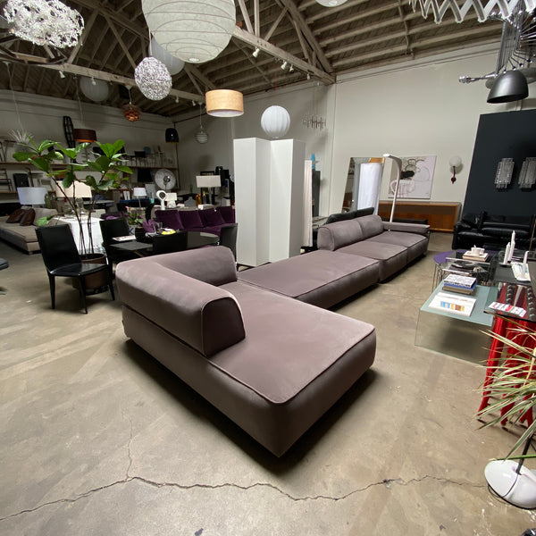 Resale stores are the best way to get consignment furniture at a great price
