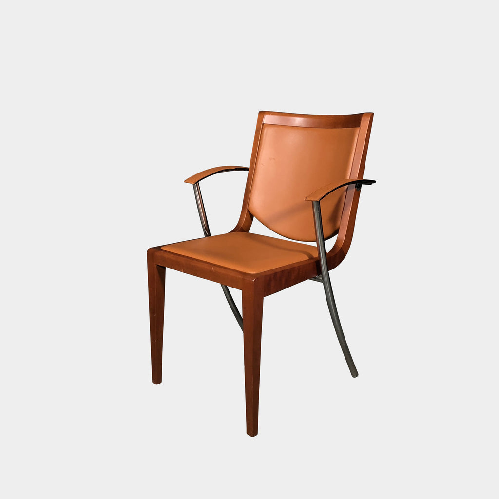Mixta Chair, Dining Chair - Modern Resale