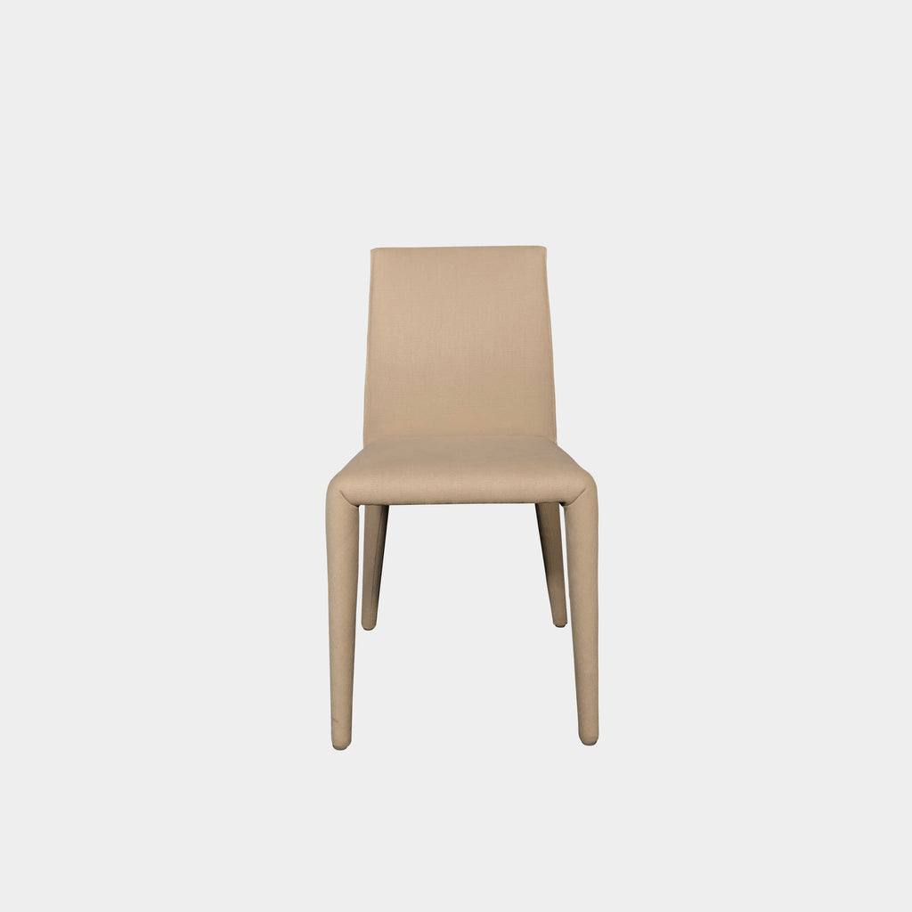 Vol Au Vent Chair