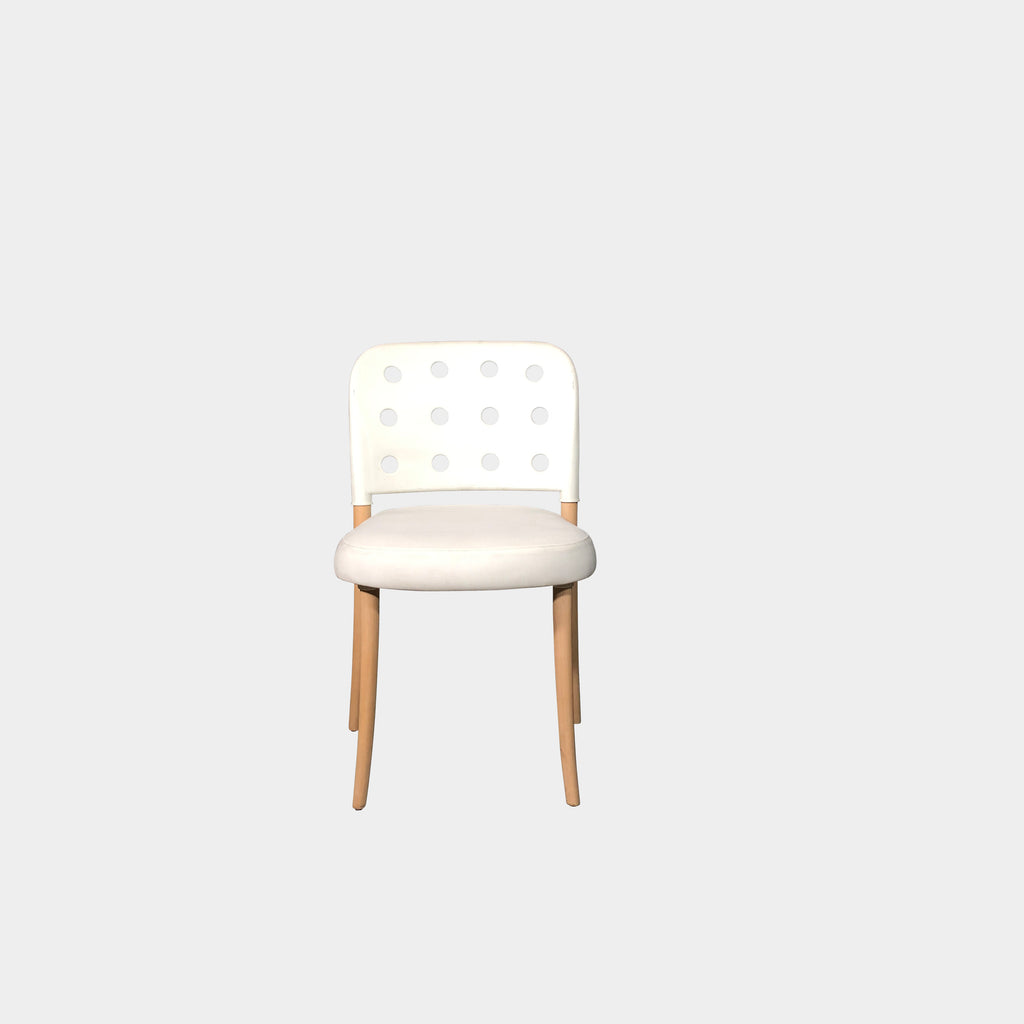 Minni Chair (2 in Stock)