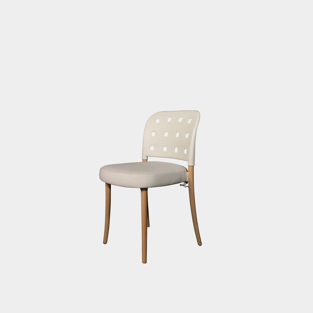 Minni Chair (2 in Stock), Dining Chair - Modern Resale