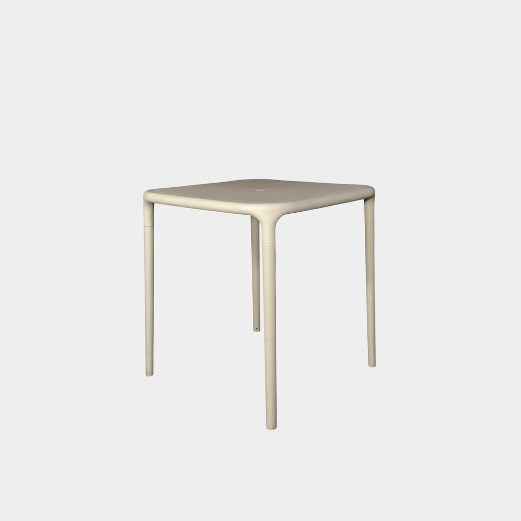 Air Table, Side Table - Modern Resale