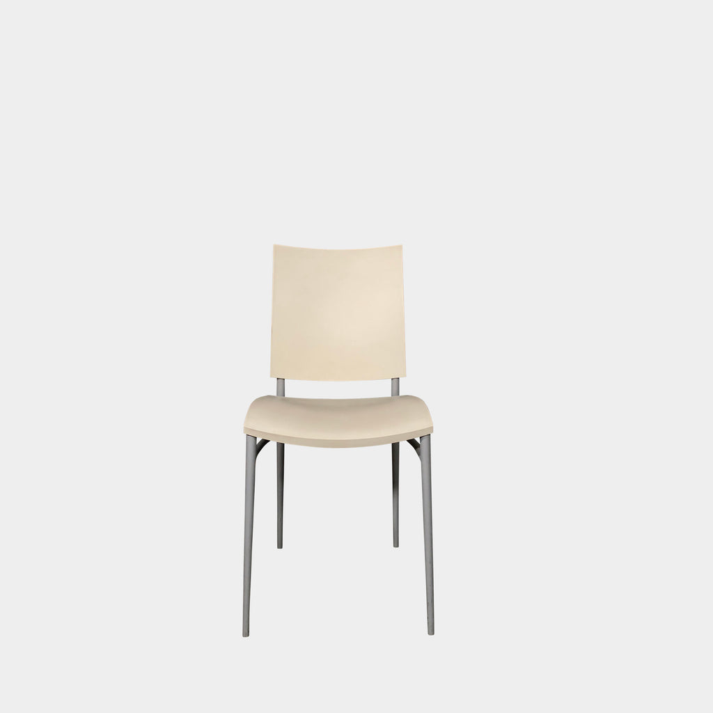 Cassina 'Miss C.O.C.O.' Folding Chair