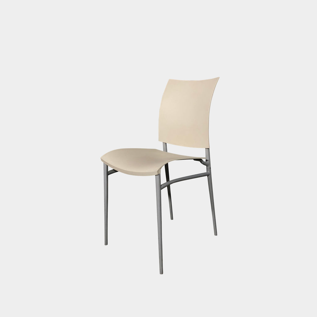Miss C.O.C.O. Folding Chair, Dining Chair - Modern Resale