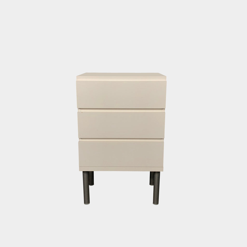 Muurame Hurts Chest of Drawers by Pirkko Stenros | LA | Consignment