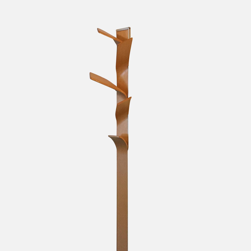 ELX Coat Rack, Accessories - Modern Resale