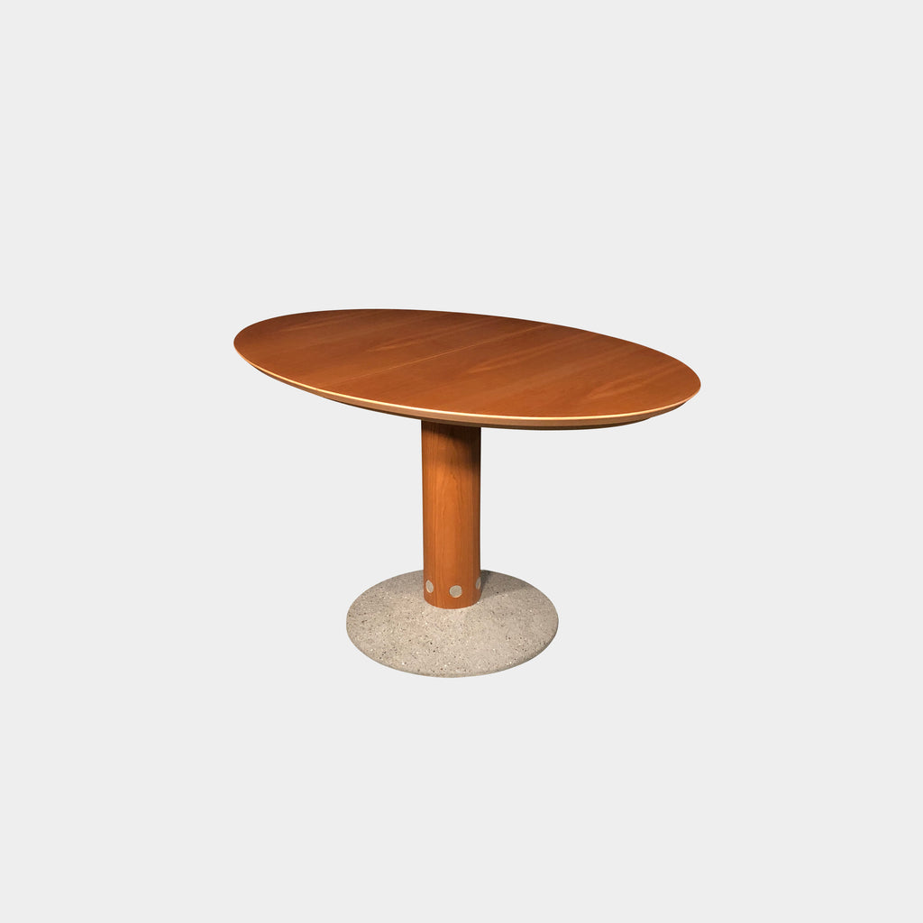 Balance Dining Table, Dining Table - Modern Resale