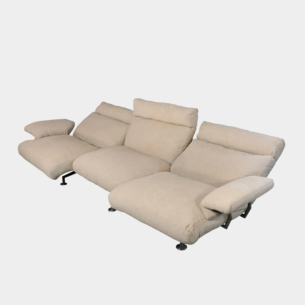 Happy Hour Sofa, Sofa - Modern Resale