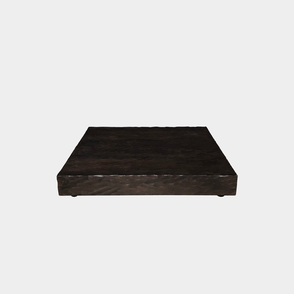 Menhir Coffee Table