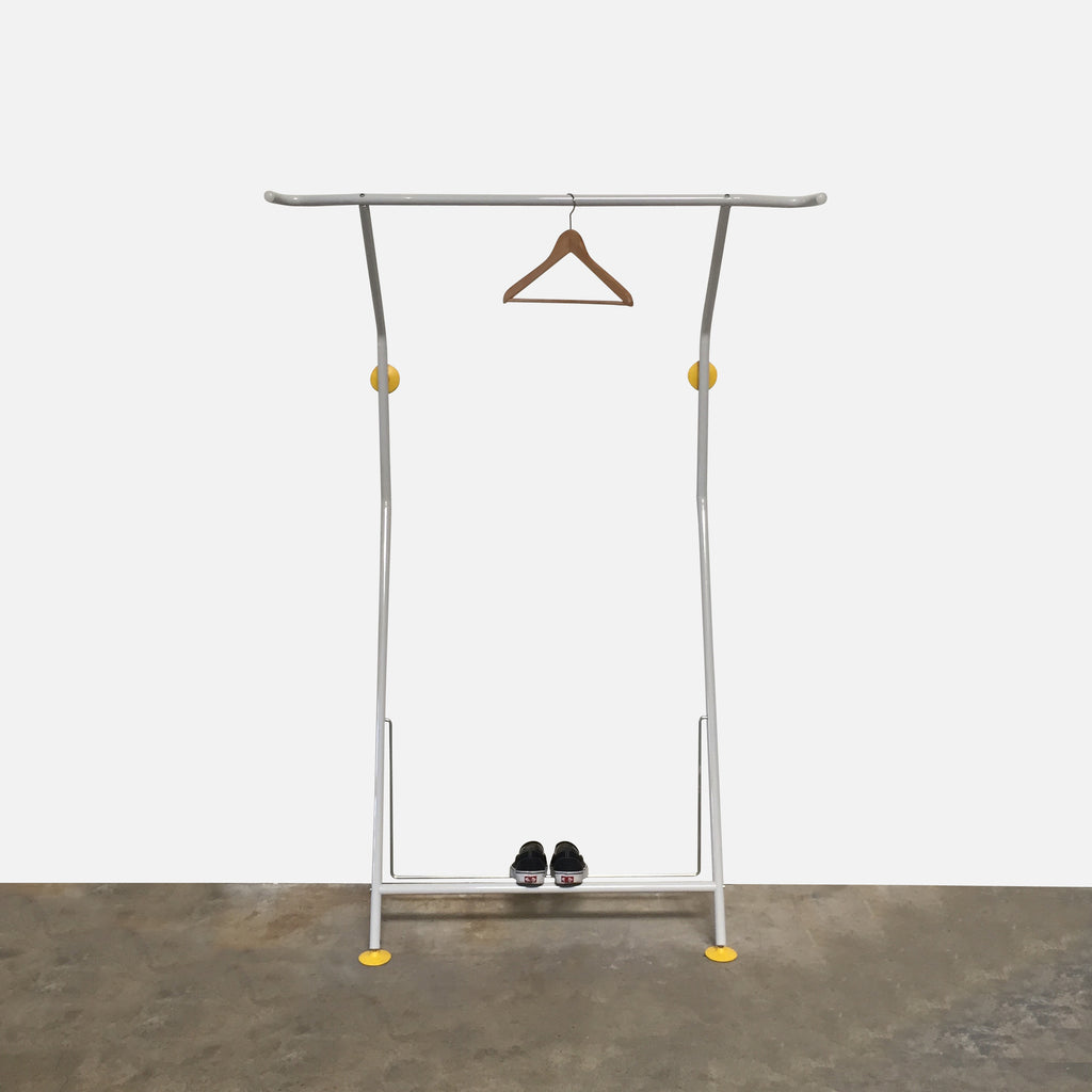 Tauromachia Clothes Rack, Accessories - Modern Resale