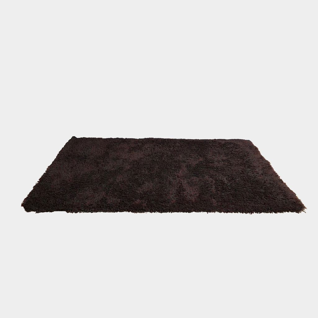 Dreadlocks Rug, Rug - Modern Resale