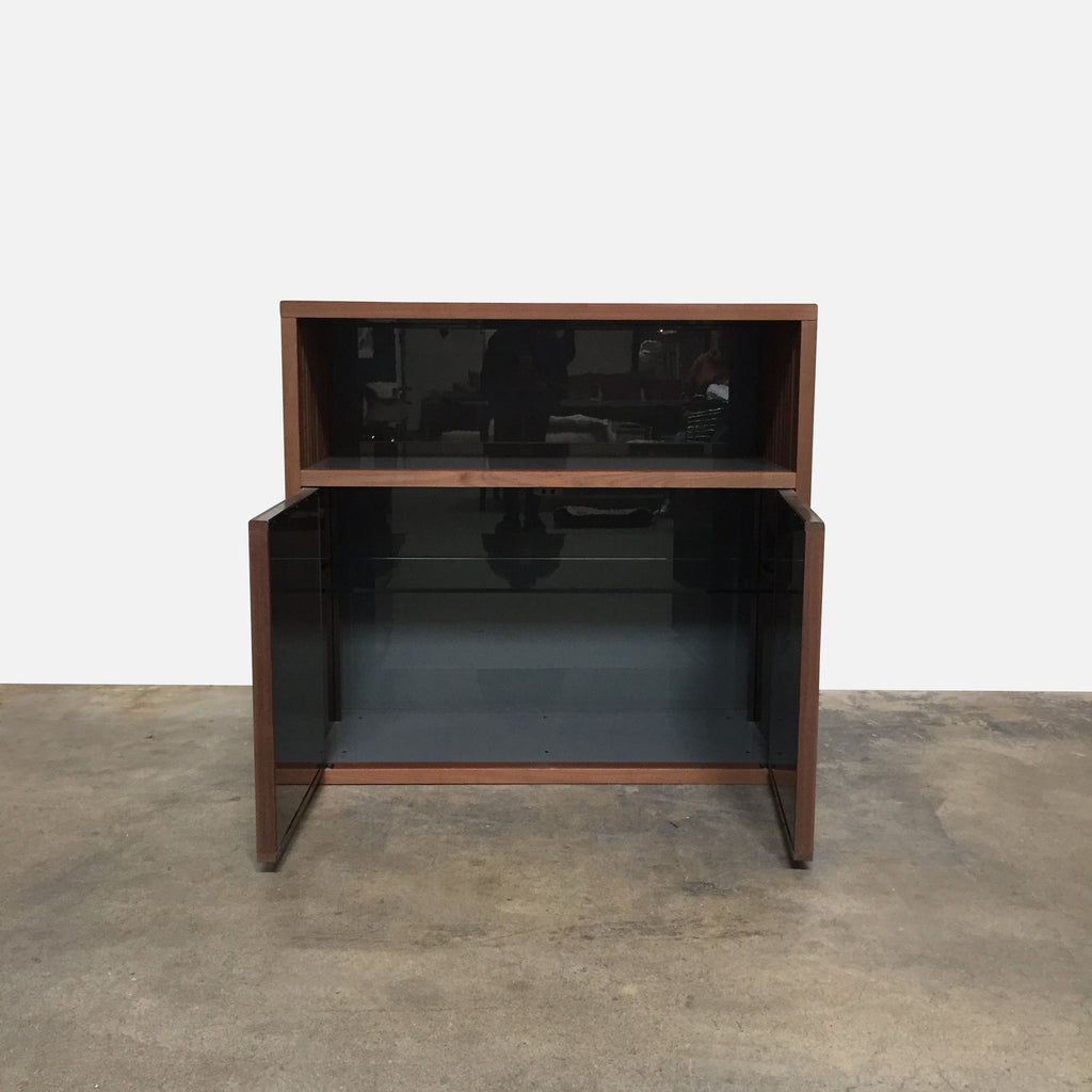 Eikos 2811 Storage Unit, Console - Modern Resale