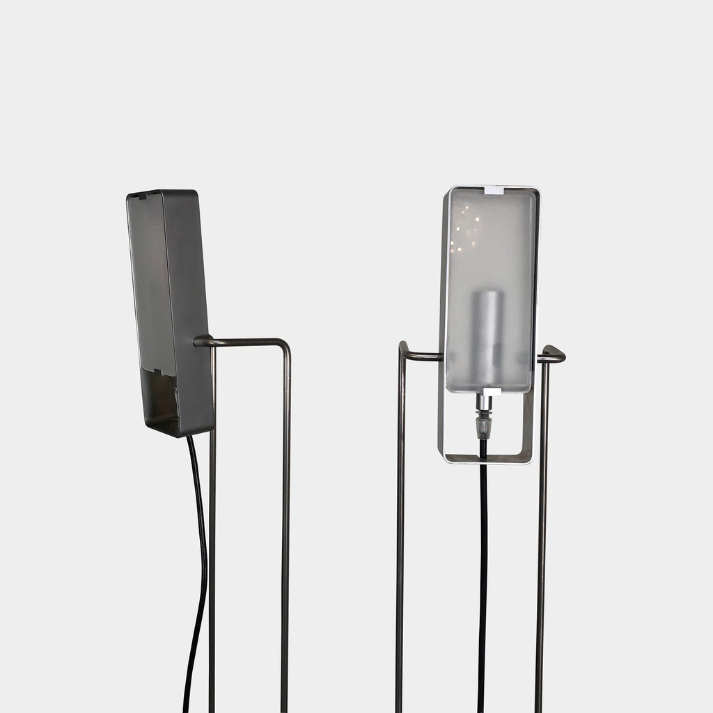 Spider Floor Lamp (2 in Stock), Floor Lamp - Modern Resale