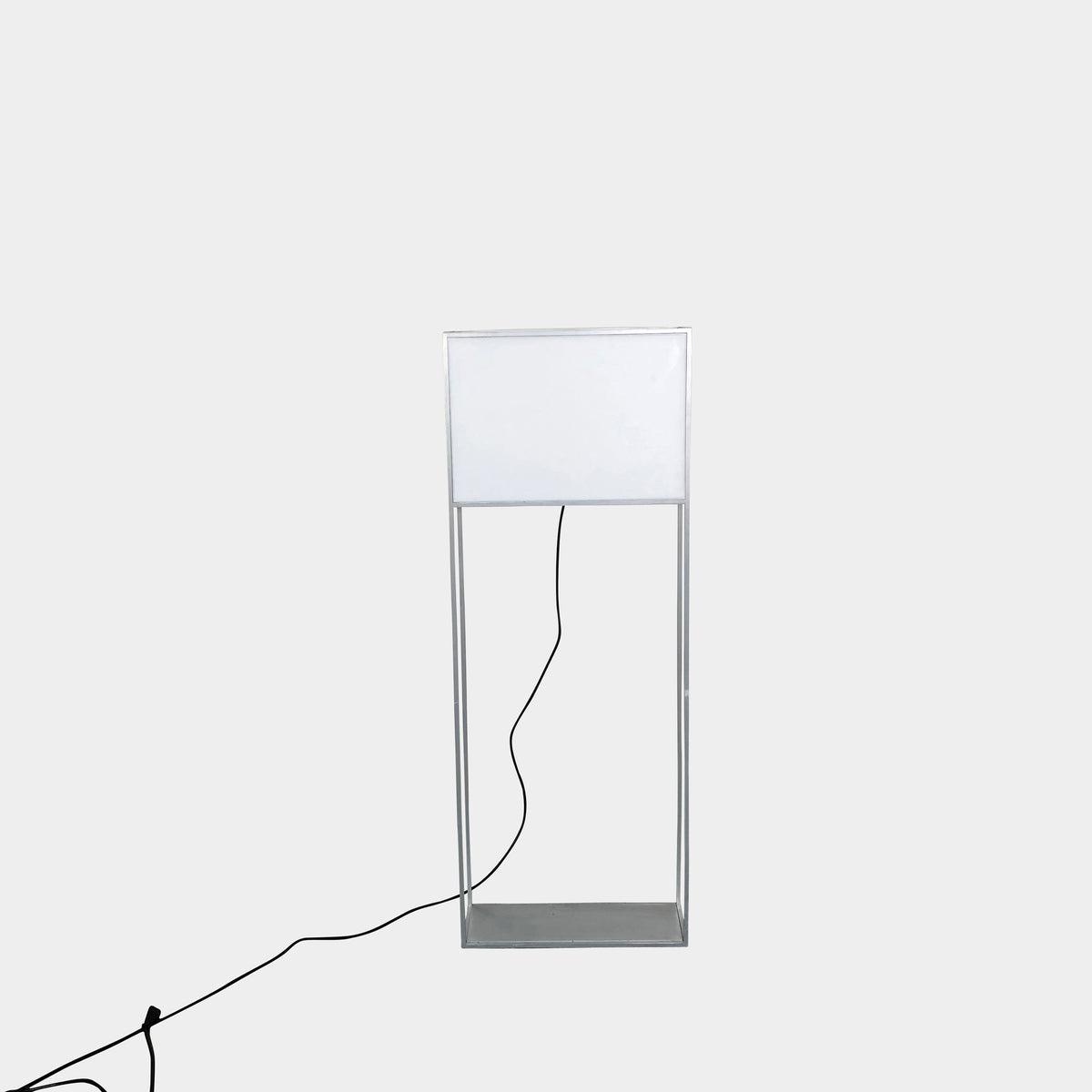 Pallucco Design Outlet.Spazio Floor Lamp