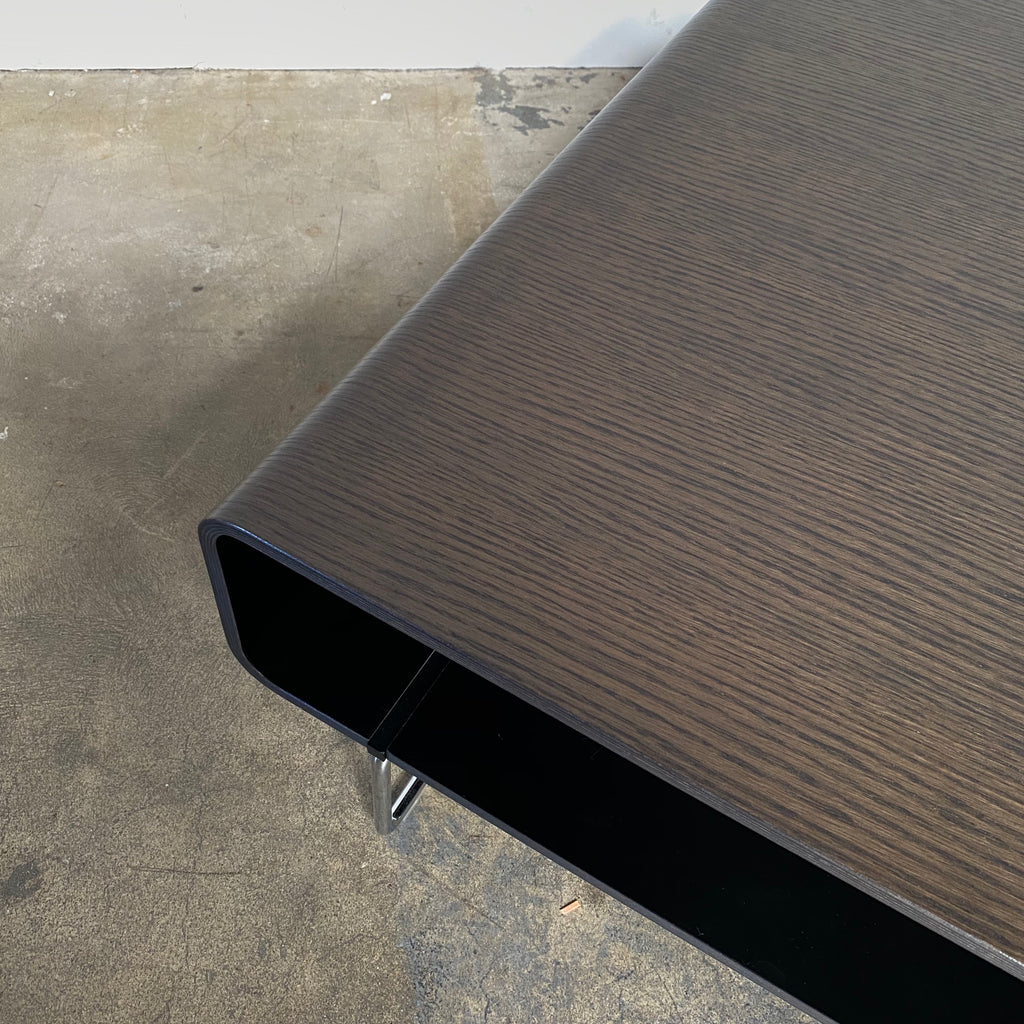 Arne Coffee Table, Coffee Table - Modern Resale