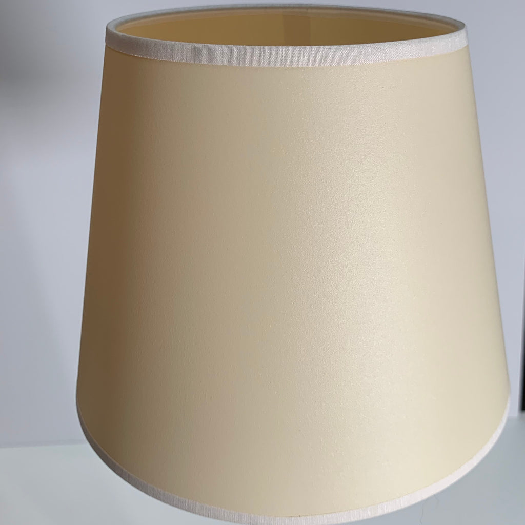 Pascal Mourgue Table Lamp, Table Lamp - Modern Resale