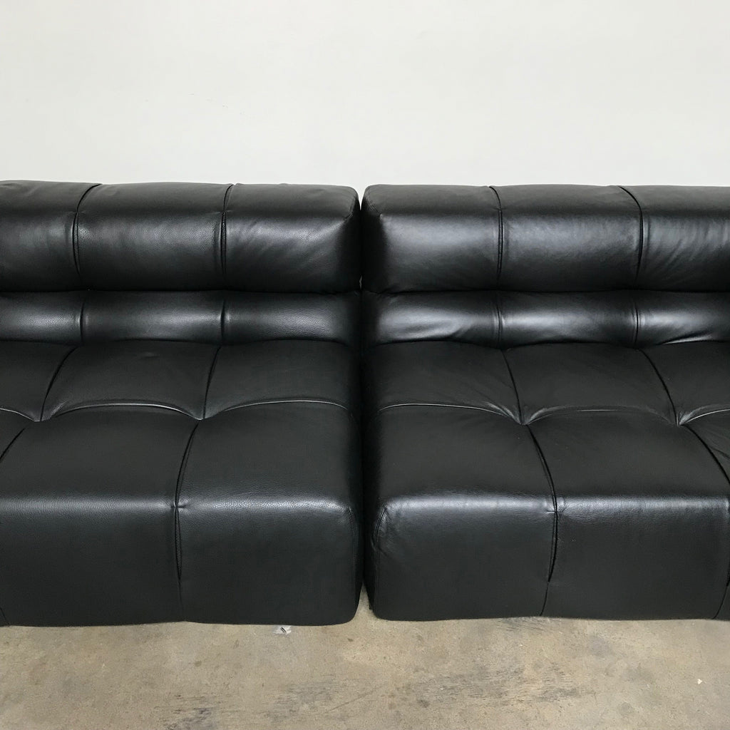 Tufty Time Sofa, Sofa - Modern Resale