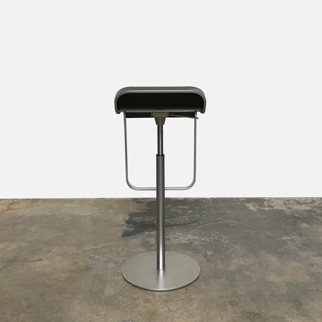 LEM Piston Stool (Set Of 4), Bar Stool - Modern Resale