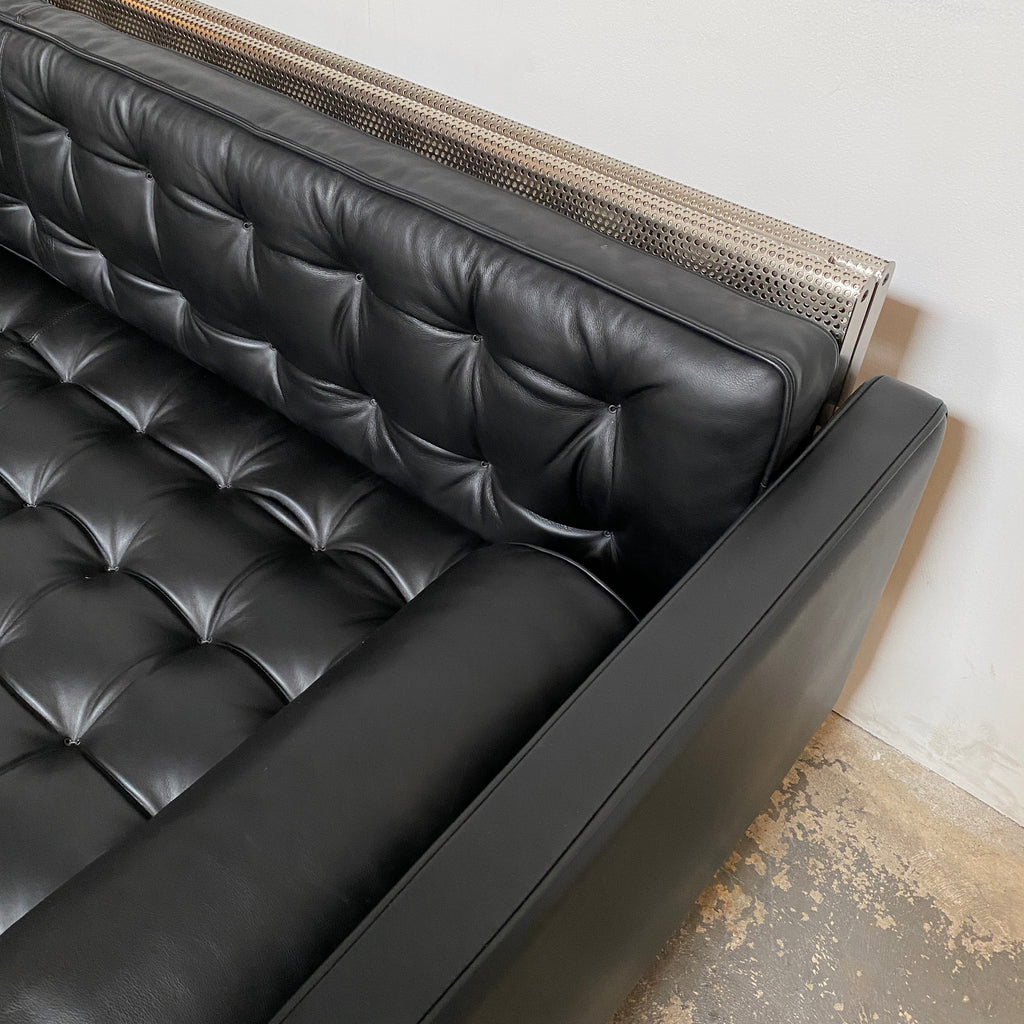 Magister Sofa, Sofa - Modern Resale