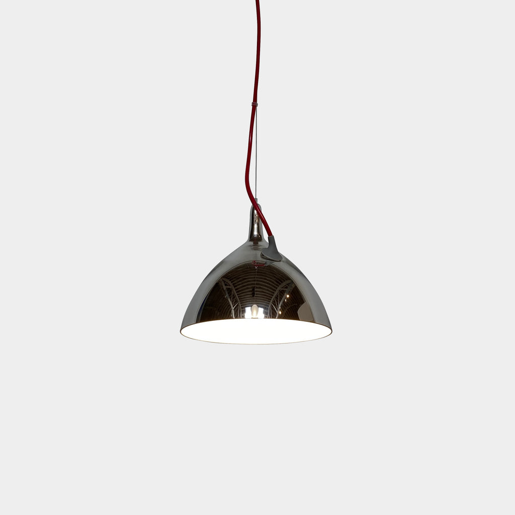 Rorrim Pendant Light