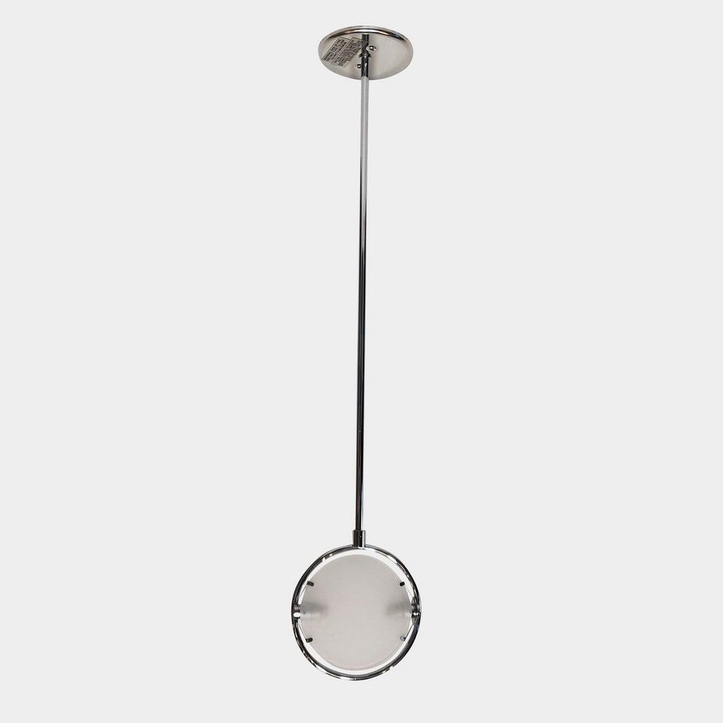 Nobi Ceiling Lamp, Ceiling Light - Modern Resale