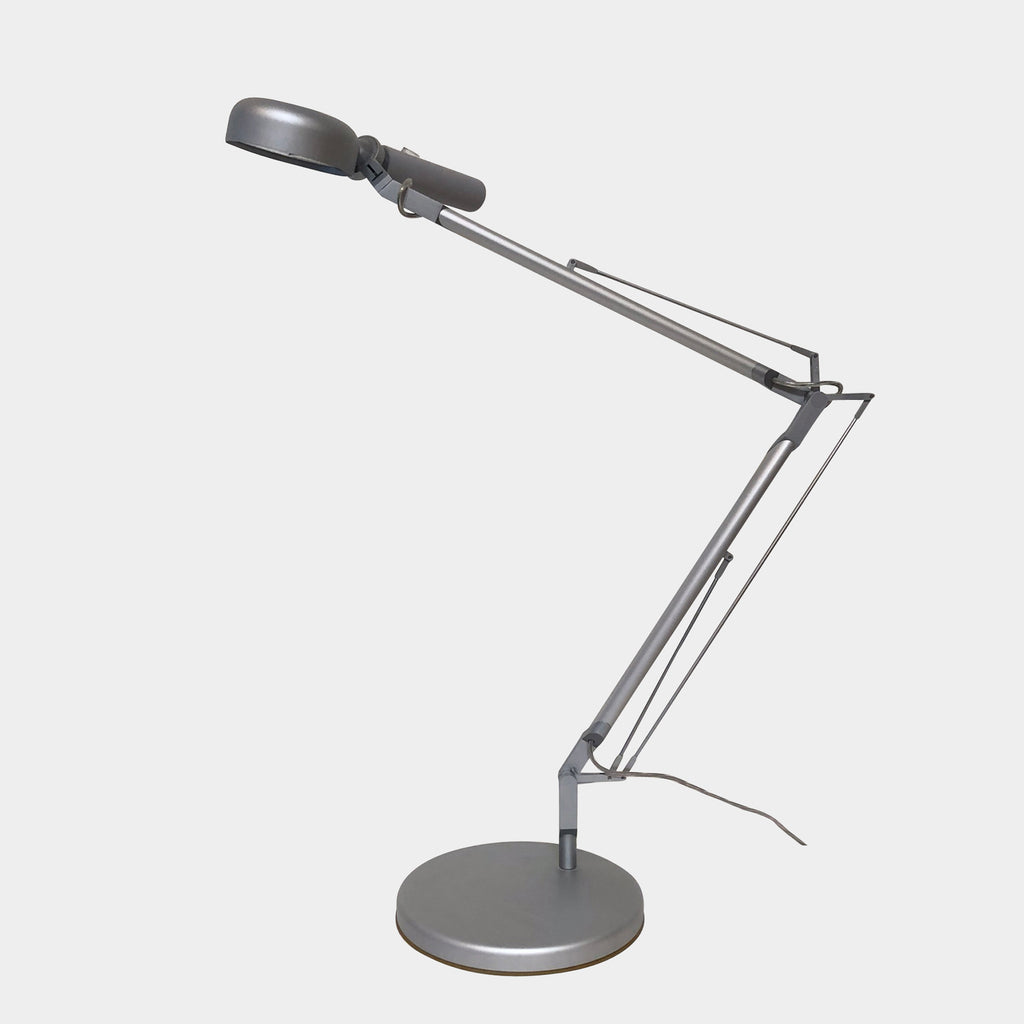 Bill LED Table Lamp, Table Lamp - Modern Resale