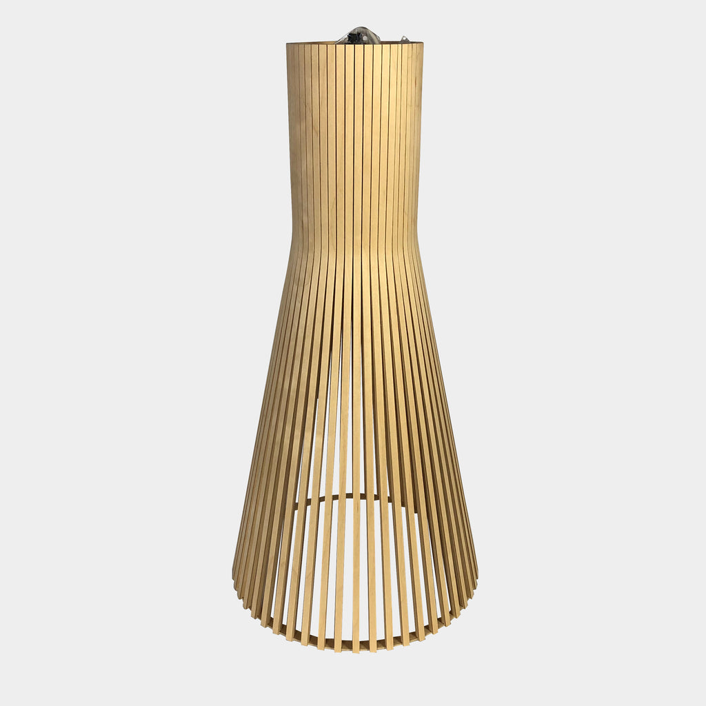 "Secto Design ""4200' Pendant Light"