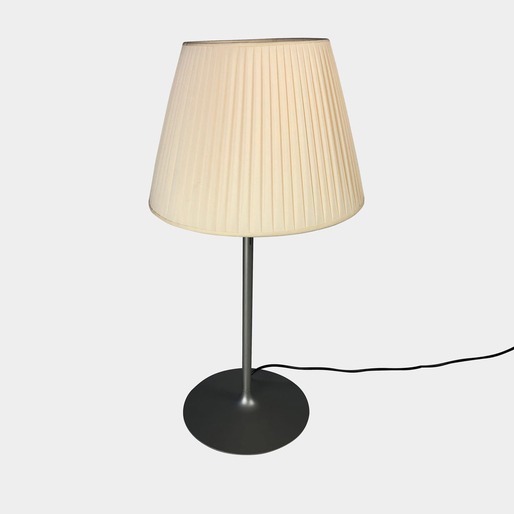 Flos 'Romeo' Soft T1 Table Lamp by Philippe Starck