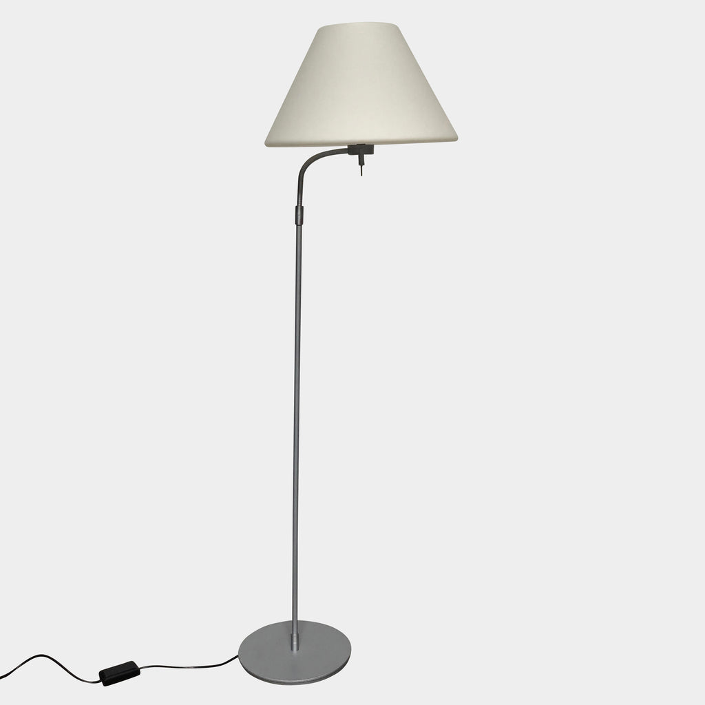 Pallucco Italia Decad Floor Lamp by Pascal Bauer