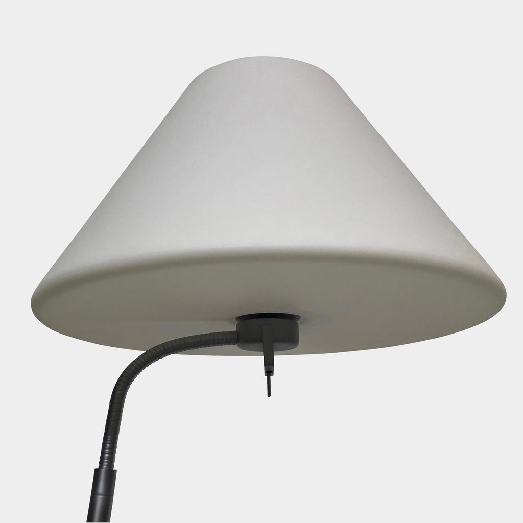 Decad Floor Lamp, Floor Lamp - Modern Resale