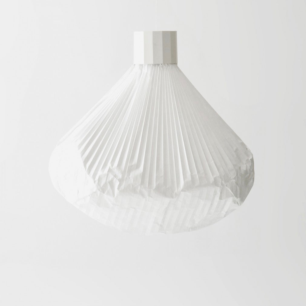 Vapeur Suspension Light Pendant, Ceiling Light - Modern Resale