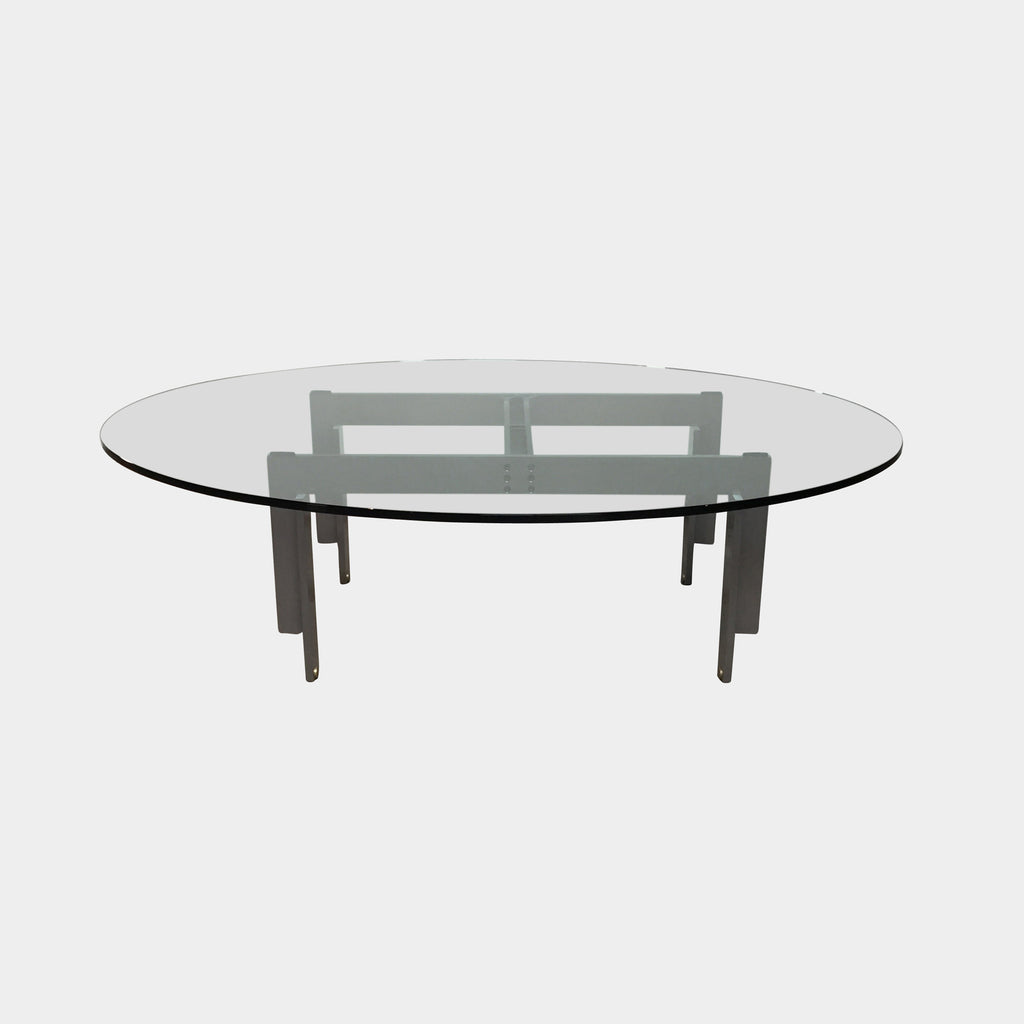 Florian Coffee Table, Coffee Table - Modern Resale