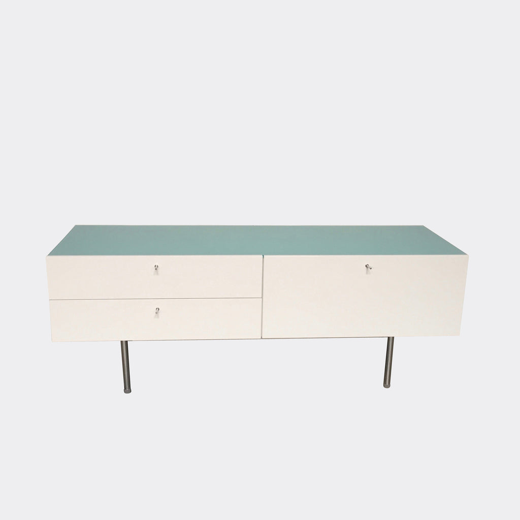 255-256 Flat Sideboard (2 in stock)