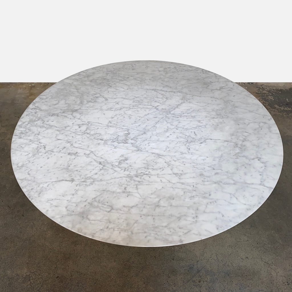 Saarinen Dining Table, Dining Table - Modern Resale
