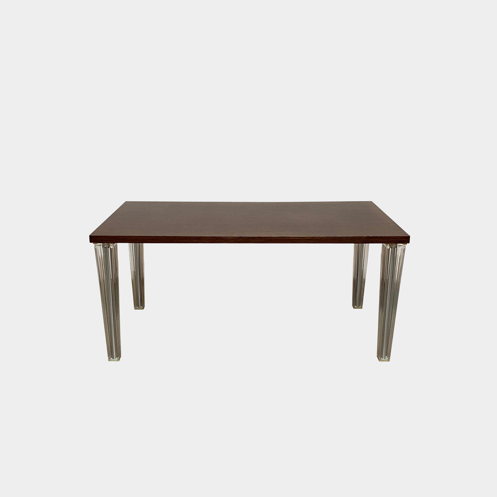 Top Top Dining Table, Dining Table - Modern Resale