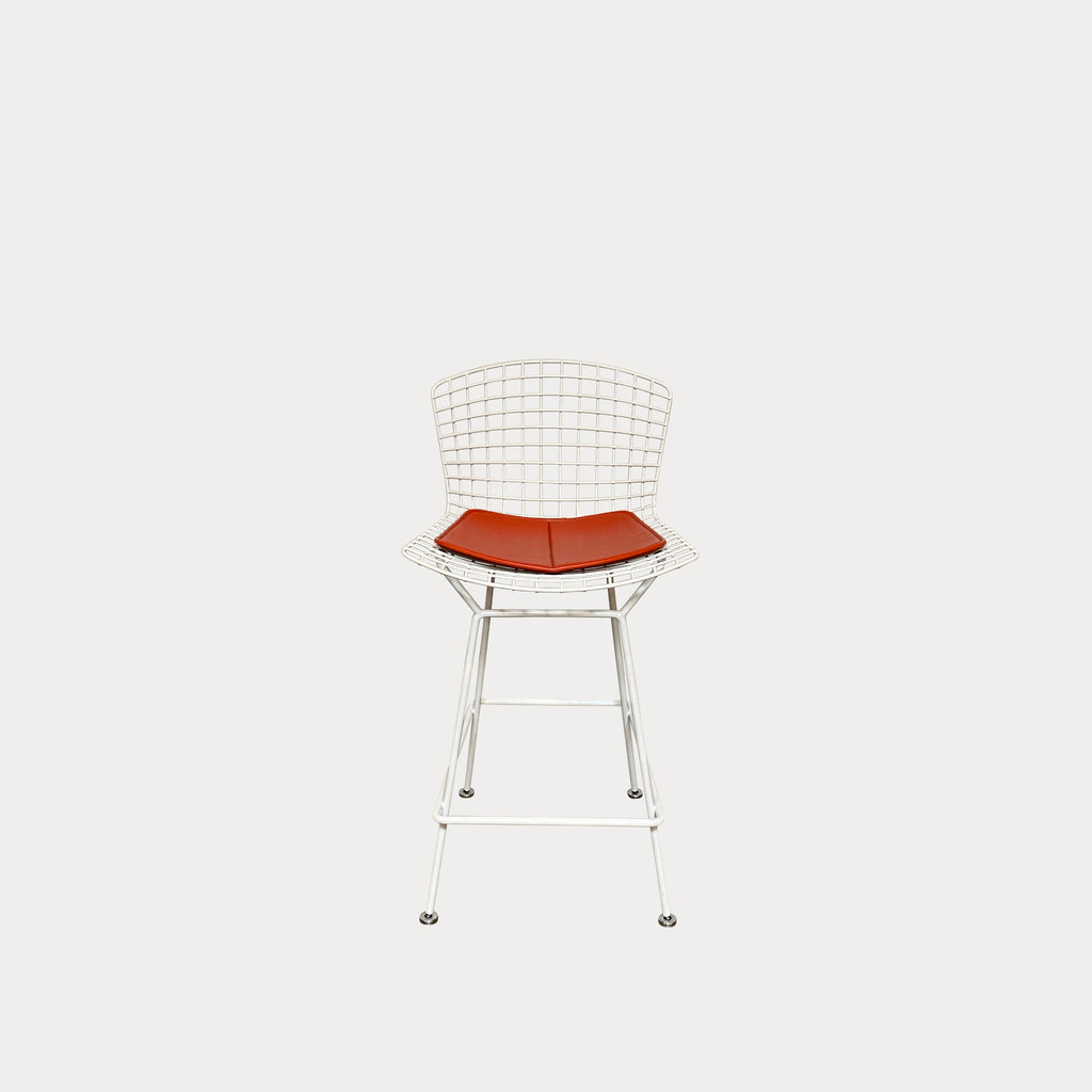 Bertoia Counter Stools, Bar Stool - Modern Resale