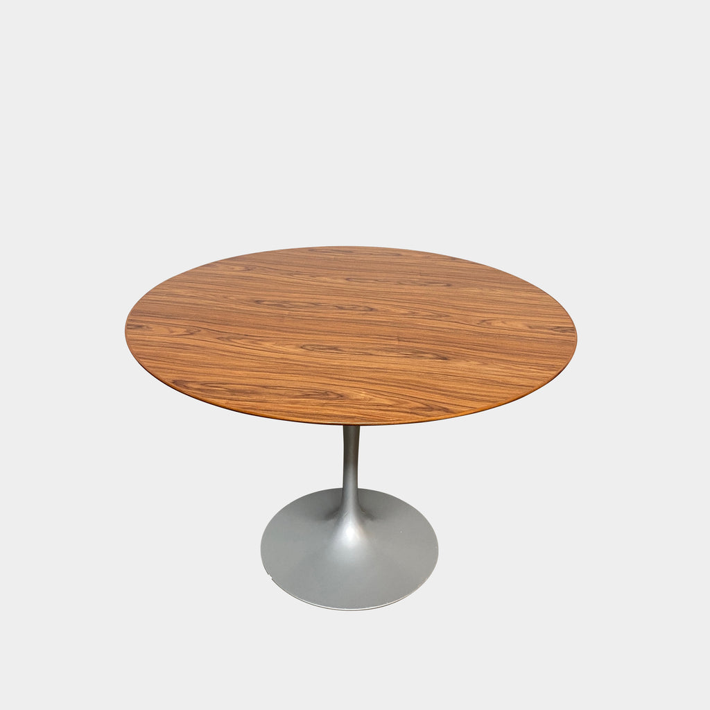 Saarinen Dining Table, Table - Modern Resale