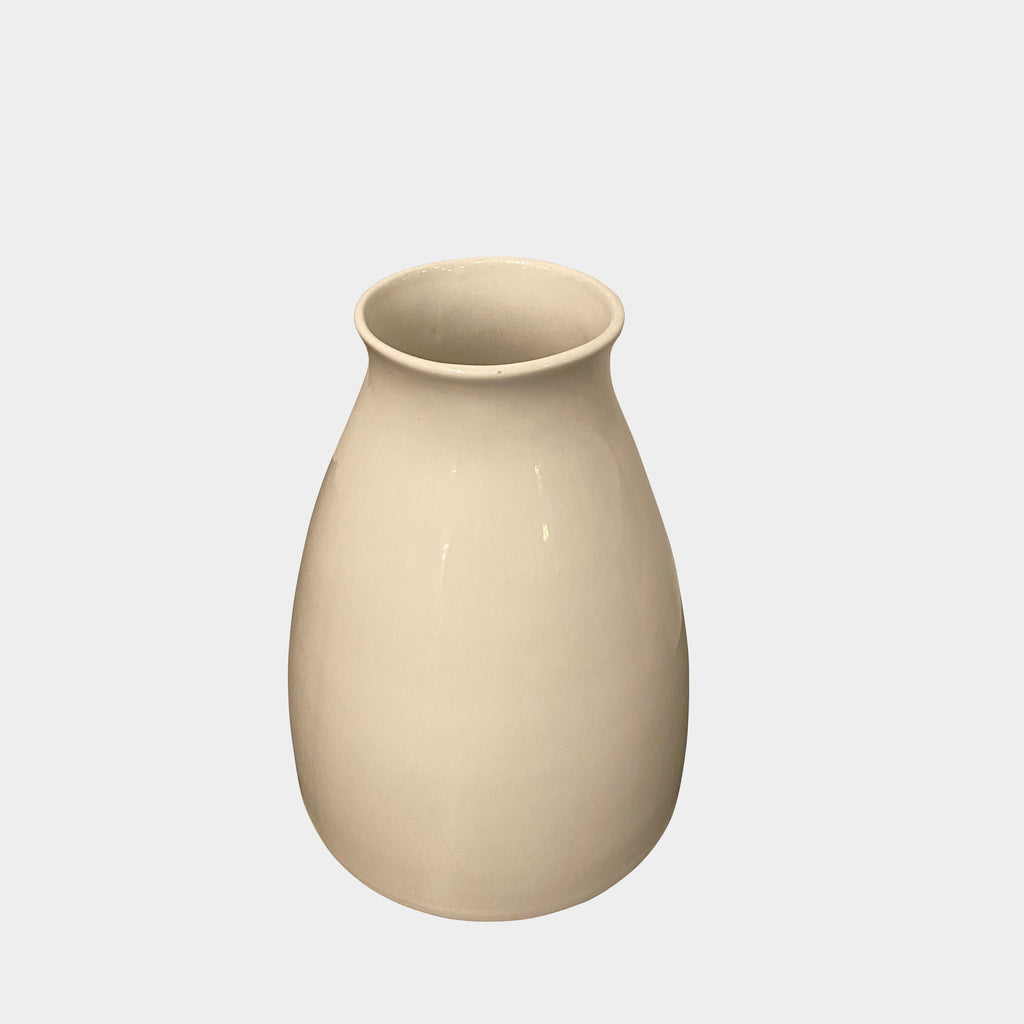 Pranal Vase, Accessories - Modern Resale
