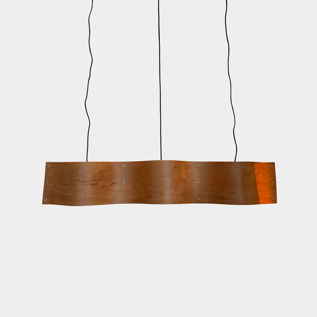 Hola Suspension Light, Ceiling Light - Modern Resale